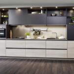 پرطرفدارترین رنگهای کابینت برای آشپزخانه های مدرن
