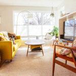 ایده های ناب برای بازسازی خانه و داشتن دکوراسیون مرتب و شیک
