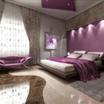 دکوراسیون و دیزاین اتاق خواب های مدرن و زیبا