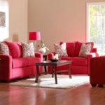 استفاده از رنگ قرمز در دکوراسیون داخلی منزل به سبک های مختلف + تصاویر
