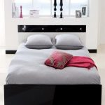 جدیدترین مدل تخت خواب دونفره مدرن و شیک+تصاویر