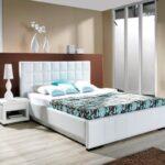 با این تخت های زیبا دکوراسیون اتاق خوابتان را تضمین کنید