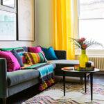 پیشنهادات جالب برای شاد کردن جلوه خانه با چند اقلام ساده