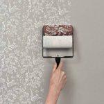 با ۷ راهکار سریع و ارزان، دیوارهای اتاق خود را تزیین کنید + تصاویر