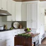 جای قابلمه و ماهی تابه در آشپزخانه های کوچک کجاست؟
