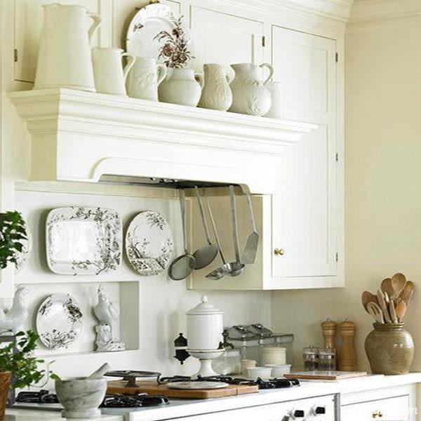 دکوراسیون داخلی منزل سبک کلاسیک