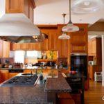 دکوراسیون فضاهای داخلی خانه به سبک ویکتوریایی + تصاویر