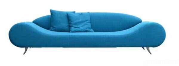 انواع مختلف مبل و کاناپه برای داشتن دکوراسیون مدرن
