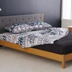 بهترین رو تختی هایی که اتاق خواب را منحصر به فرد میکنند