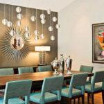 روش هایی جدید و مدرن برای تزیین منزل