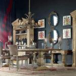 دکوراسیون ساده، شیک و بسیار زیبای خانه یک خانواده هلندی