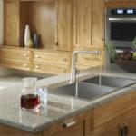 جدیدترین مدل های سینک ظرف شویی برای آشپزخانه مدرن