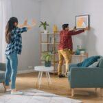 با این راهکارهای ساده، خانه ای نشاط آور و پر از طراوت را تجربه کنید