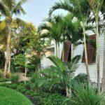 ایده های جالب برای خنک نگه داشتن خانه بدون کولر