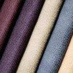 پارچه رو مبلی با طرح و مدل پیکسلی و تنوع رنگی بی نظیر
