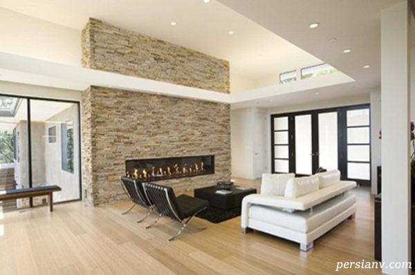 با این نکات بهترین پارکت را برای دکوراسیون داخلی خانه تان انتخاب کنید + تصاویر