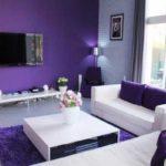 مناسب ترین رنگها برای دکوراسیون داخلی خانه کدام است؟+تصاویر