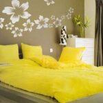 طراحی فوق العاده شیک و مدرن برای اتاق خواب دونفره