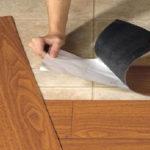 برای کف خانه از موکت استفاده کنیم یا سرامیک؟