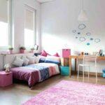 دخترخانمهای جوان اتاق خود را اینگونه تزیین کنند