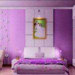 دکوراسیون اتاق خواب همه چیز تمام را اینگونه میتوانید بسازید