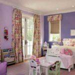 ایده هایی بسیار زیبا برای چیدمان اتاق خواب دخترانه شیک و دوست داشتنی