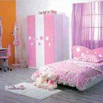 فوت و فن های زیرکانه برای زیباسازی اتاق کودک
