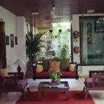 دکوراسیون داخلی خانه به شیوه مردم شرق آسیا + تصاویر