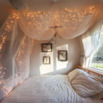 اتاق خواب رویایی و دوست داشتنی را با سبک Bohemian بسازید