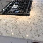 بهترین صفحه کابینت برای دکوراسیون آشپزخانه های مدرن و شیک