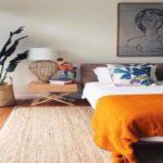 بهترین ترکیب رنگ پاییزی در دکوراسیون خانه +تصاویر