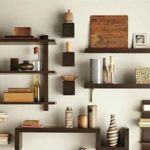 با ۱۰ ایده کم هزینه دیوارهای خانه تان را به شکل زیبایی تزئین نمائید