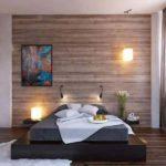 اتاق خواب های مینیمال و مدرن برای خانه های شیک و رویایی امروزی