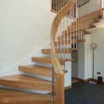 تزئین پله های داخل خانه با ۱۰ نوع رنگ مختلف زیبا+تصاویر