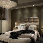 اتاق خواب ایرانی شیک و مدرن را اینگونه طراحی کنید + تصاویر