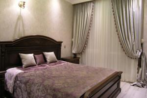 اتاق خواب رویایی و ایده ال را با اصول فنگ شویی طراحی اتاق خواب خواهید داشت+تصاویر