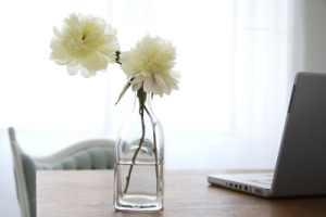 اصول فنگ شویی برای خوش شانسی و بدشانسی را به دکوراسیون خانه خود بیاورید+تصاویر