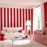 اتاق های کوچک خانه را با این ترفندها بزرگ و دلباز جلوه دهید+تصاویر