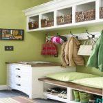 طراحیهای درب ورودی خانه+تصاویر