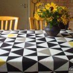 برای تزئین آشپزخانه از این ایده های ناب کمک بگیرید+تصاویر
