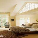 دکوراسیون اتاق خواب به رنگ بژ | بهترین مدل ها و ایده ها +عکس