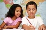 ۷ قانون طلایی اتاق کودک