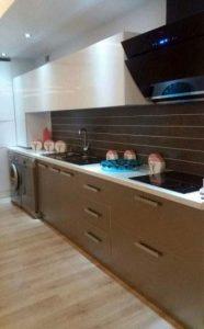 مدل های کاشی آشپزخانه