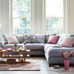 اصول طراحی اتاق نشیمن و خانه بر اساس دکوراسیون ماه تولد افراد+تصاویر
