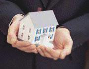 ترفندی برای خانه های کوچک