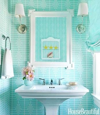 این رنگ ها با خانه تان چه می کنند!+عکس