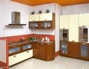 آشپزخانه؛ قلب خانه