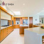 دکوراسیون شیک منزلی در استرالیا که چشم مجری مشهور را گرفته! +عکس