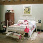 دکوراسیون اتاق خواب بسیار شیک و مدرن + تصاویر
