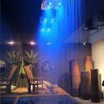 حمام های مدرن+ تصاویر